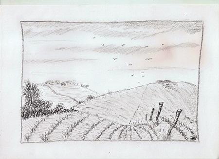 Landschaft(a)