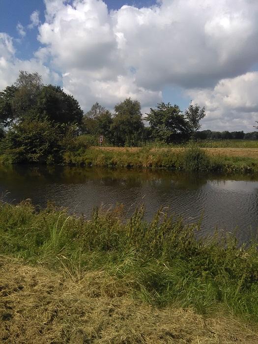 Ausflug Cuxhaven und Hadelner Kanal (3)a